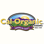 logo-organic-valley