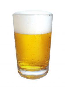 beer-1-1321245