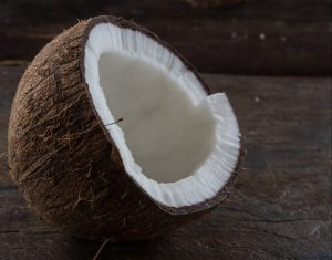 coconut-1123738_1920