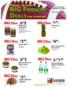superbowl-deals